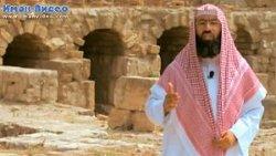 Вместе вместе с любимым Пророком